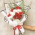 Toko Buket Bunga Kelapa Gading Jakarta Utara