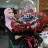 Toko Buket Bunga Menteng Jakarta Pusat